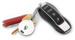 trackr-bravo-key-7b15fafca0f9abb0bc1dbd4579935a53